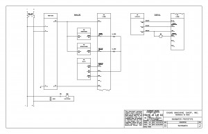 RW-rev-2-SCHEMATIC1-1